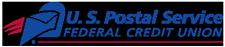 U.S. Postal Service Federal Credit Union