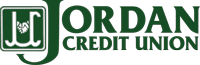 Jordan Federal Credit Union
