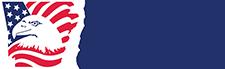 Arkansas Federal Credit Union