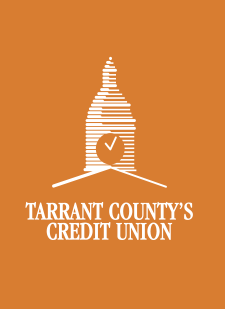 Tarrant County's Credit Union