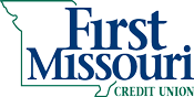 First Missouri Credit Union